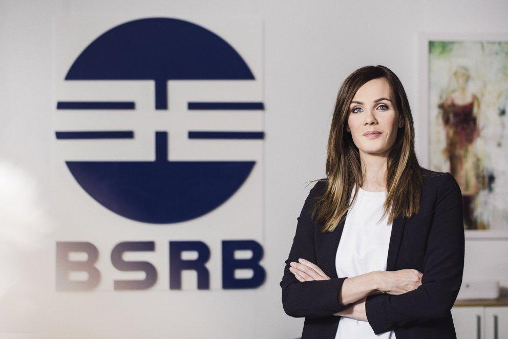 """""""Þetta er algjörlega óásættanlegt tilboð,"""" segir Sonja Ýr Þorbergsdóttir, formaður BSRB."""