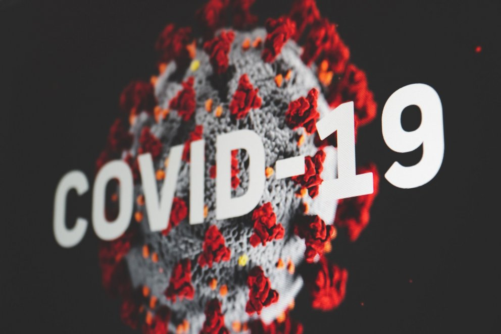 COVID-19 faraldurinn hefur haft mikil áhrif á launafólk.